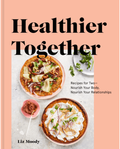 Penguin Random House Healthier Together