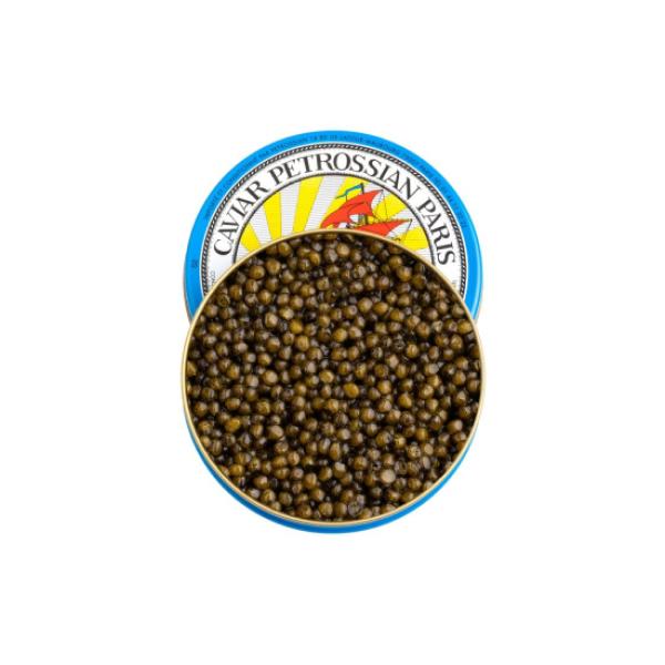 Petrossian Special Reserve Kaluga Huso Hybrid