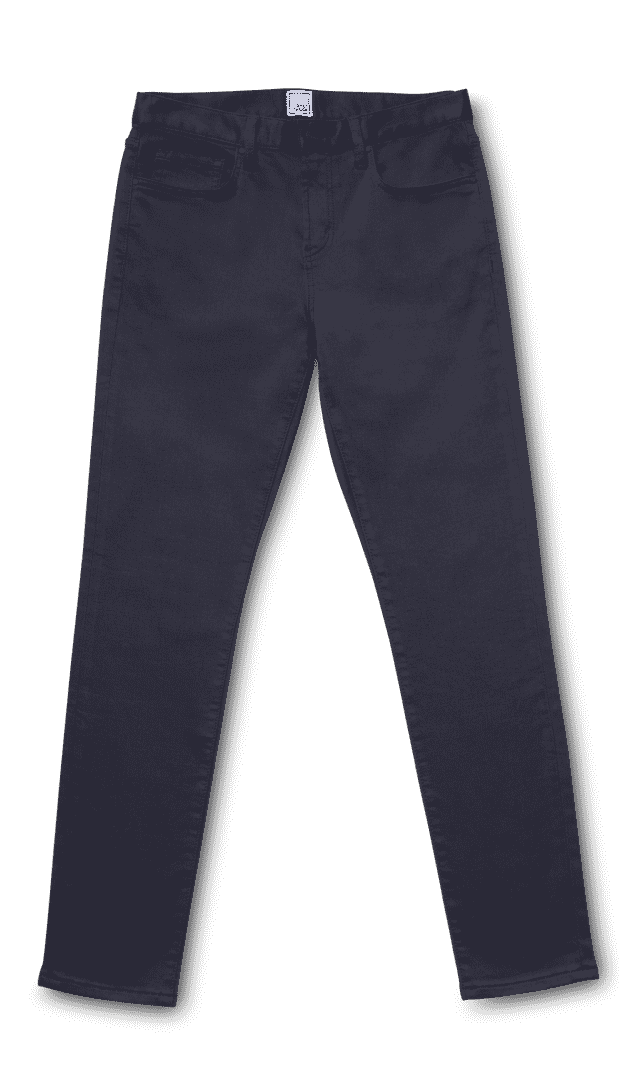 Swet Tailor The Duo Pant