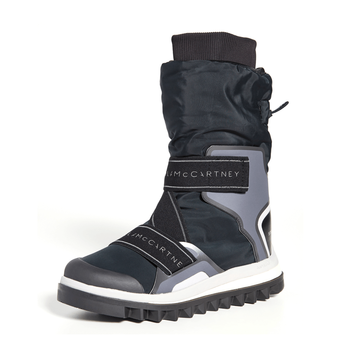 Stella McCartney snow boots