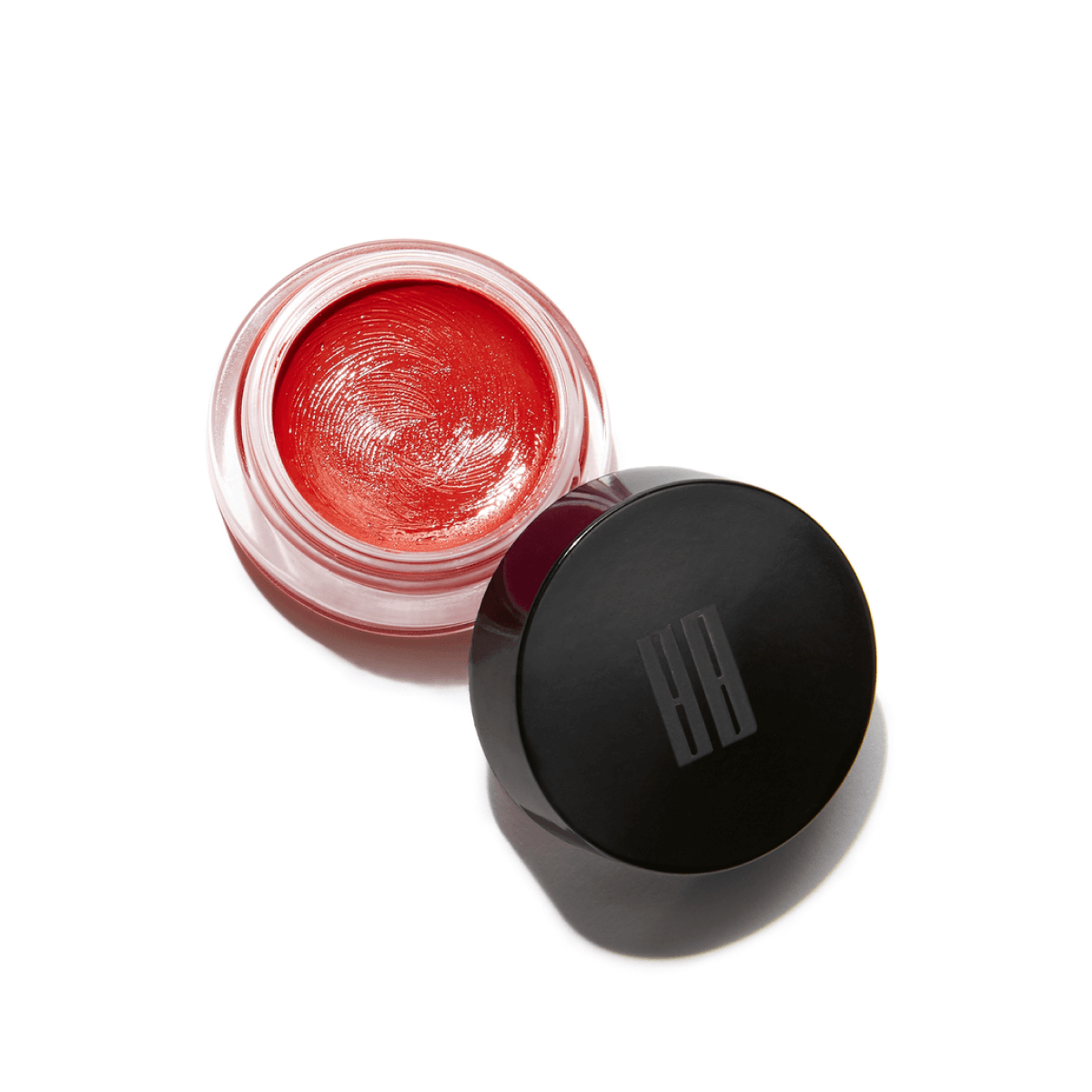 Balmyard Beauty lip+cheek tint