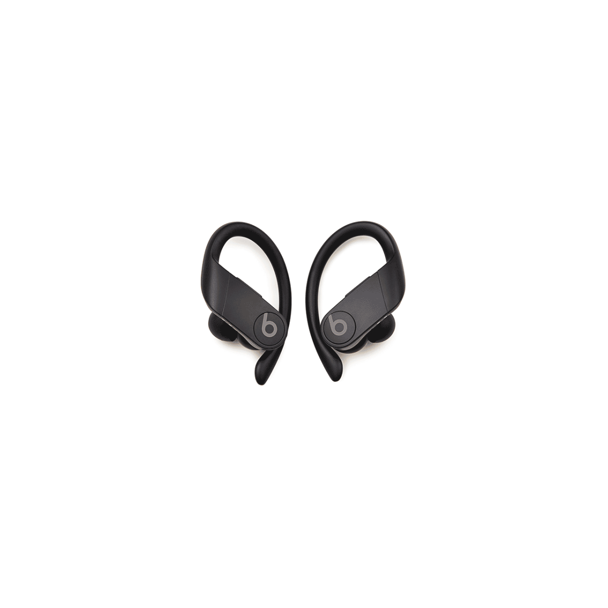 Beats by Dre Powerbeats Pro Totally Wireless Earphones