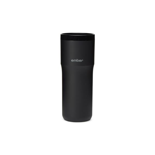Ember Travel Mug, 12 oz
