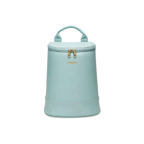 Corkcicle Eola Cooler Bucket Bag