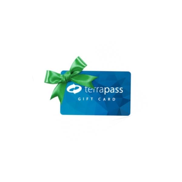 Terrapass Carbon Offsets