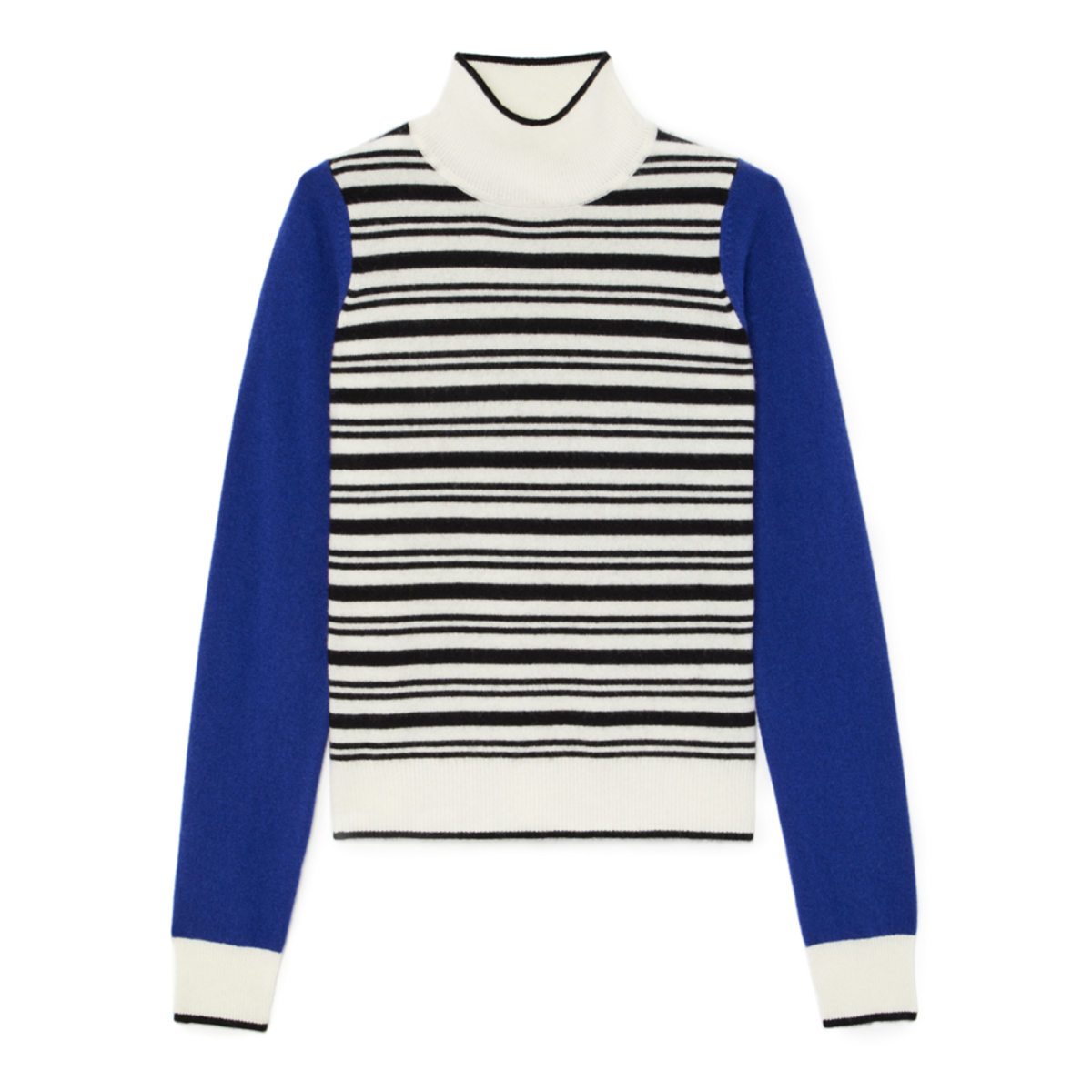Madeleine Thompson Caerus Sweater
