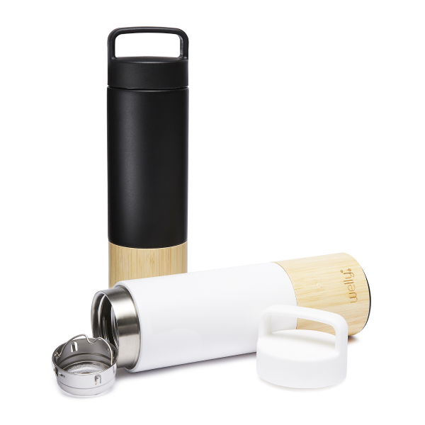 Welly Bottle Eco Friendly Travel Tumbler