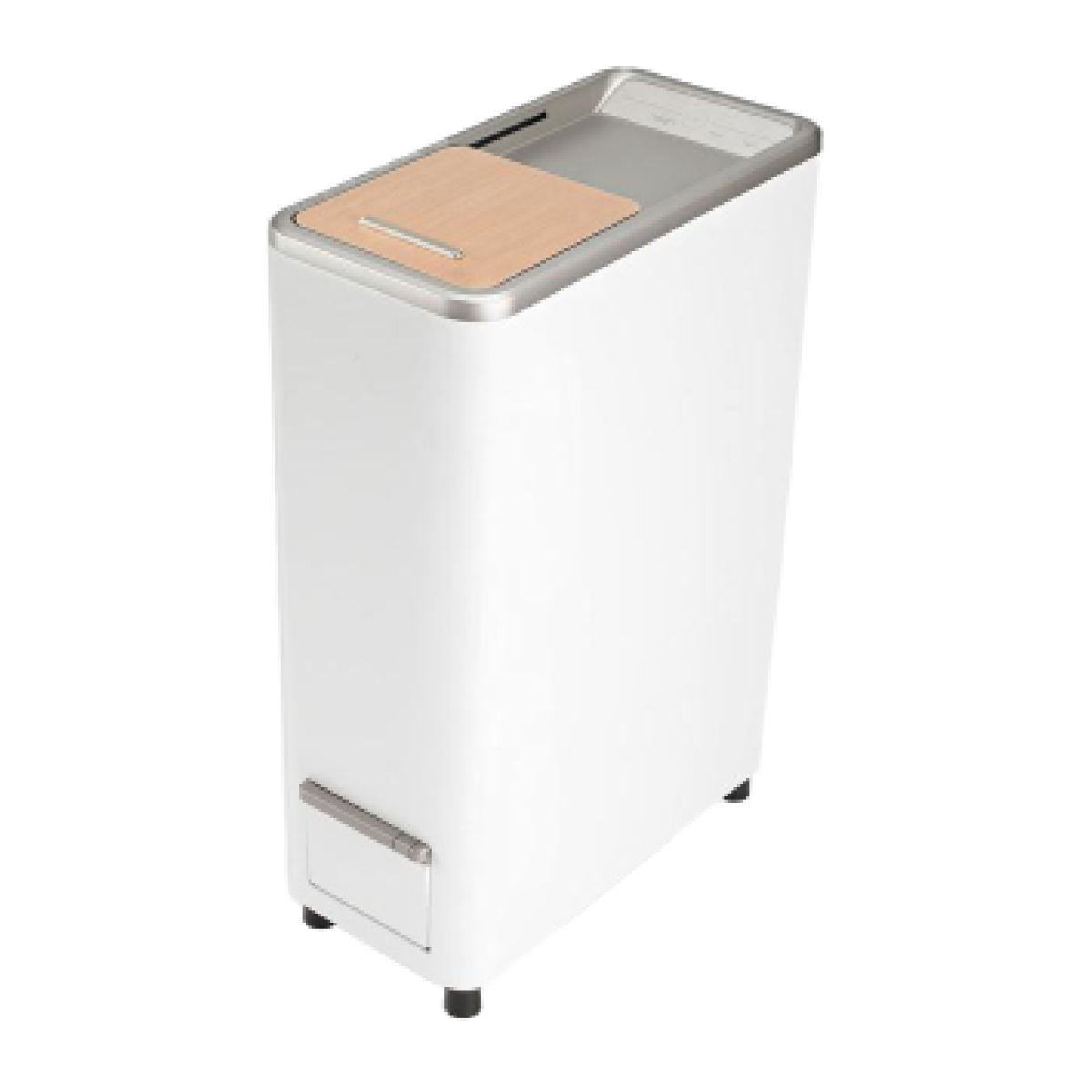 WLabs Innovations Food Recycler and Composter