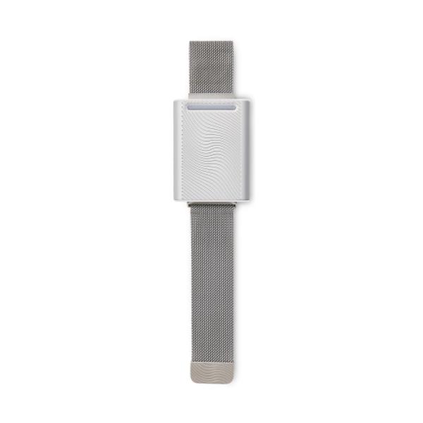 Embr Temperature Control Bracelet