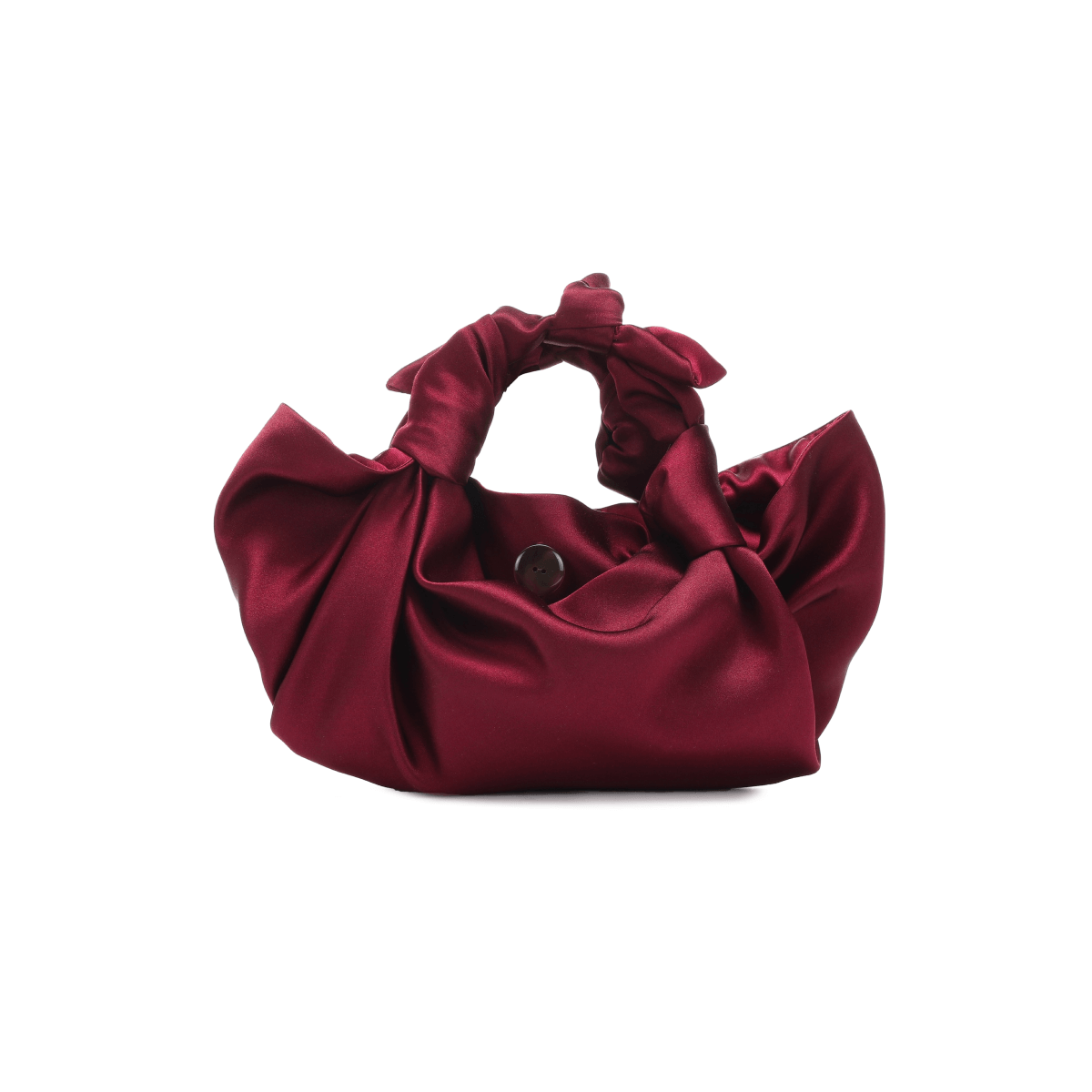 The Row Bag