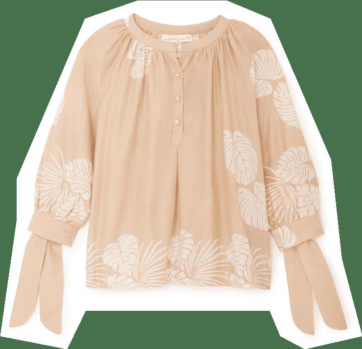 Natalie Martin Shirt