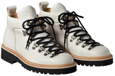 Aether Apparel boot