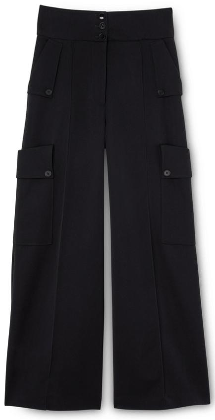 Stella McCartney trouser
