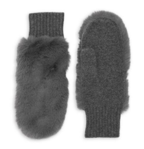 Carolina Amato mittens
