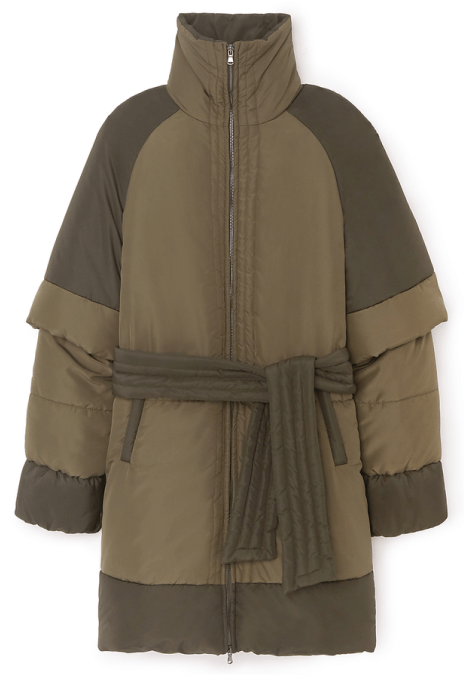 Apiece Apart Jacket