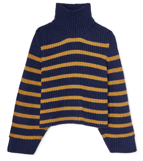 Khaite Sweater