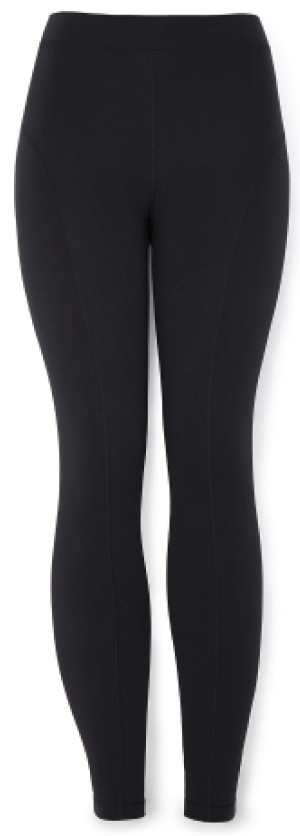 G. Sport Low-Impact Leggings