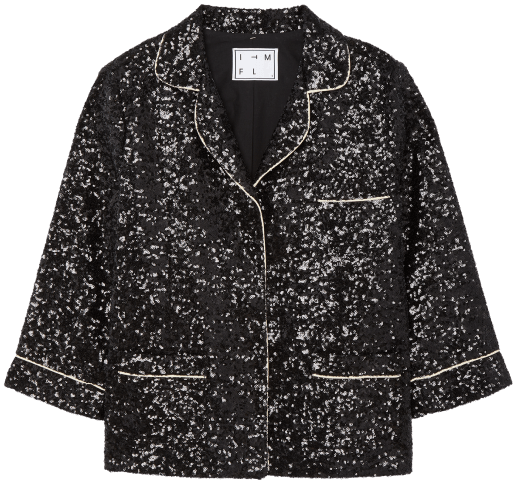 in the mood for love Jacket