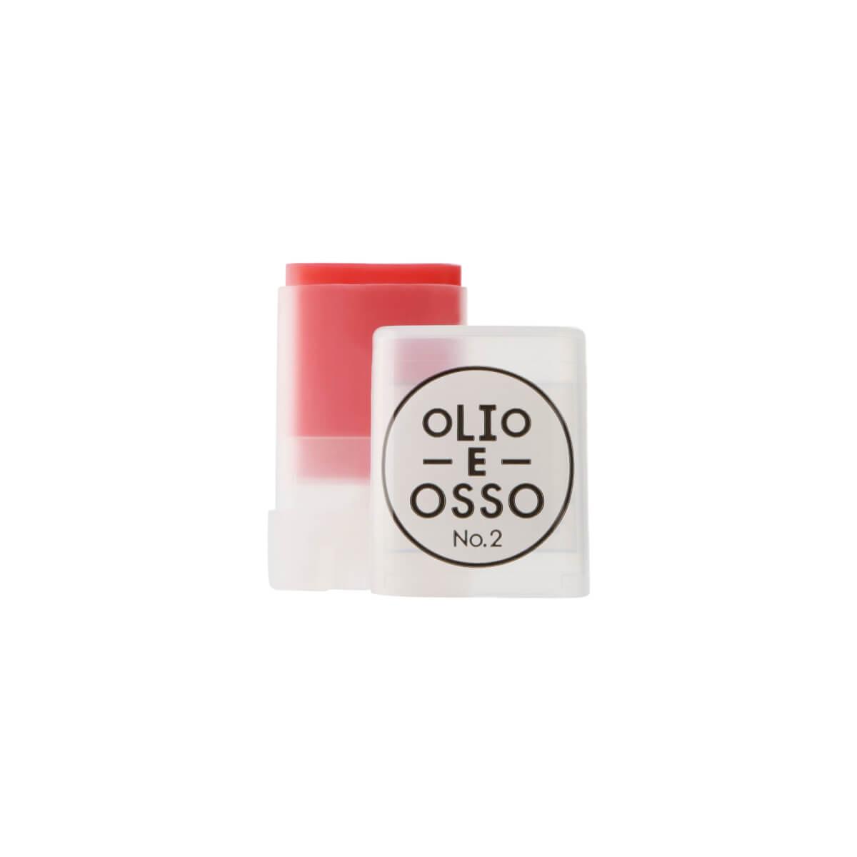 Olio e Osso Balm in French Melon