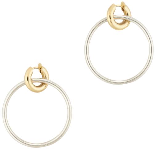 Spinelli Kilcollin earrings