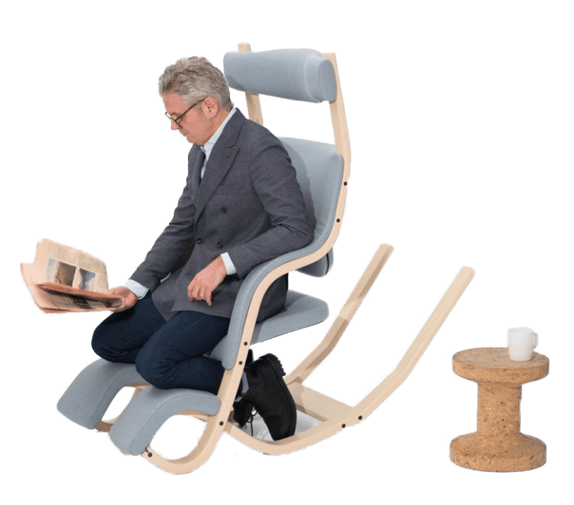 Varier Gravity Balans Chair