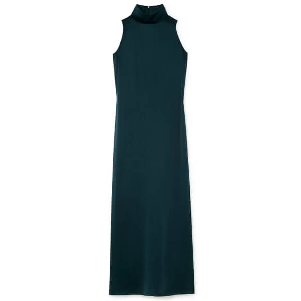 G. Label Nneoma Turtleneck Dress