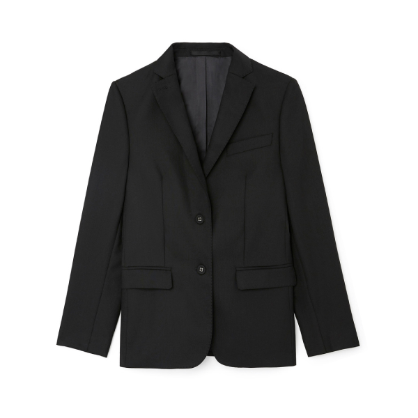 Officine Generale Jacket