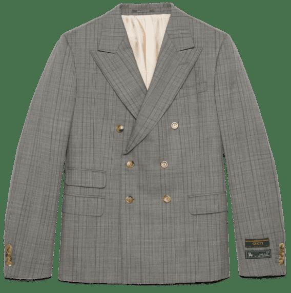 Gucci Jacket Gucci