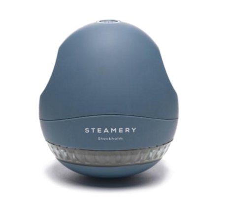 Steamery Pilo Fabric Shaver