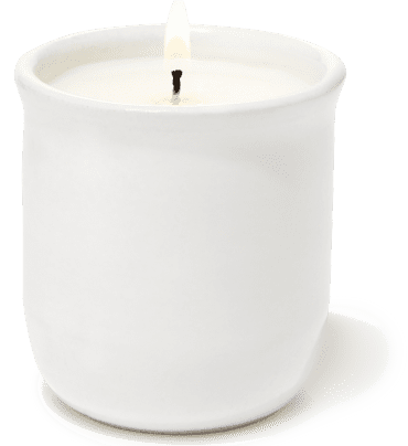 Winford Candle