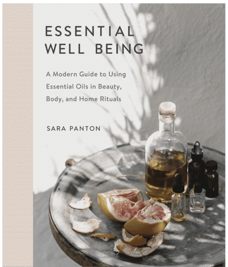 Penguin Random House Essential Well Being