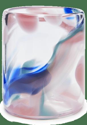 Upstate  Hand-Dyed Kokomo Cup