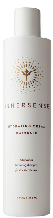 Innersense Hydrating Cream Hair Bath