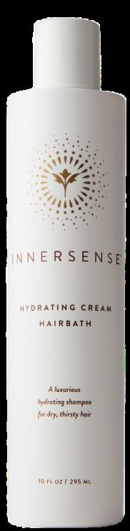Innersense Hydrating Cream Hair Bath