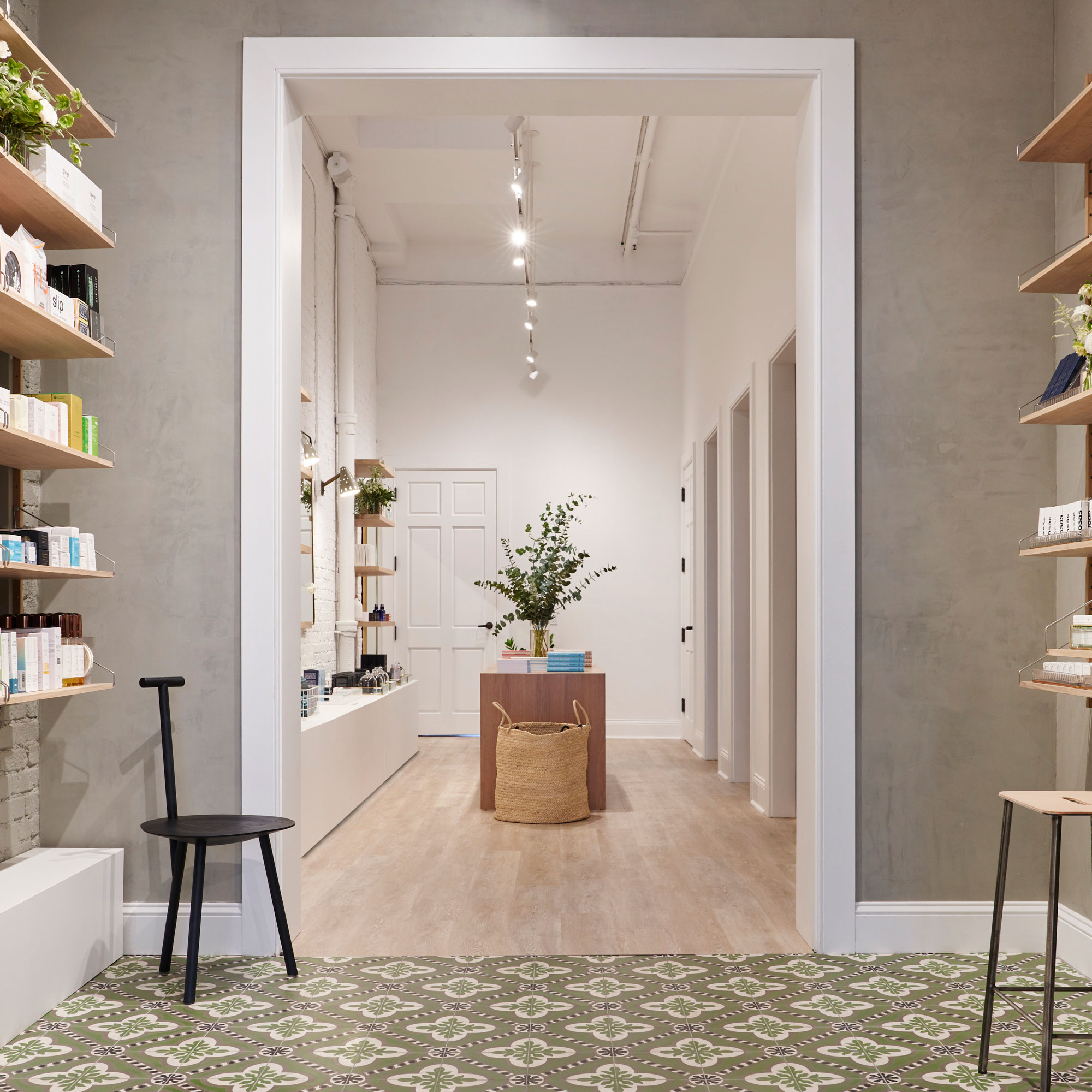 Goop Stores Pop Ups Find A Goop Store Near You Goop