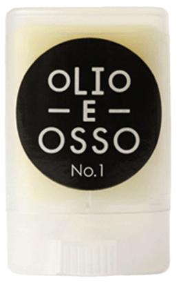Olio E Osso NO. 1 - CLEAR BALM