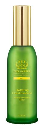 Tata Harper Essence