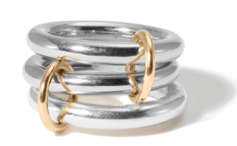 Spinelli Kilcollin ring