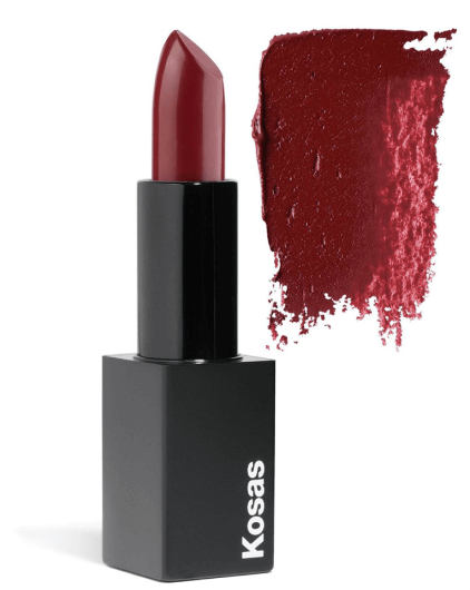 Kosas WEIGHTLESS LIP COLOR