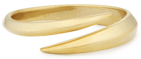 Sophie Ratner ring