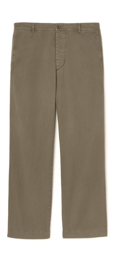 Xirena Pant