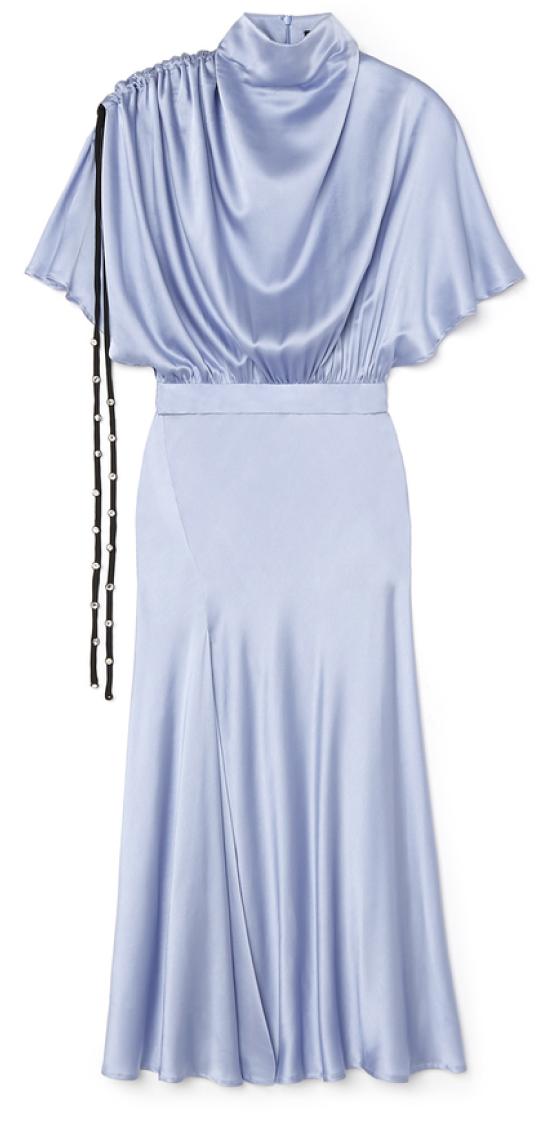 Ellery dress