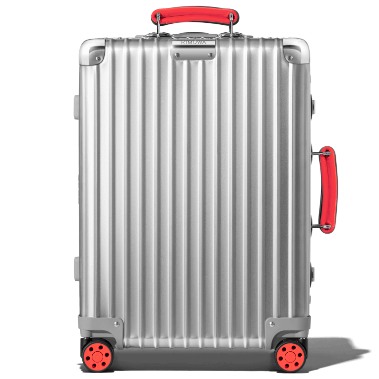 Rimowa CLASSIC CABIhttps://goop-img.com/wp-content/uploads/2019/11/rimowa-suitacse-1.pngN