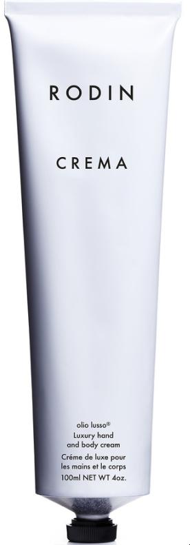 rodin cream