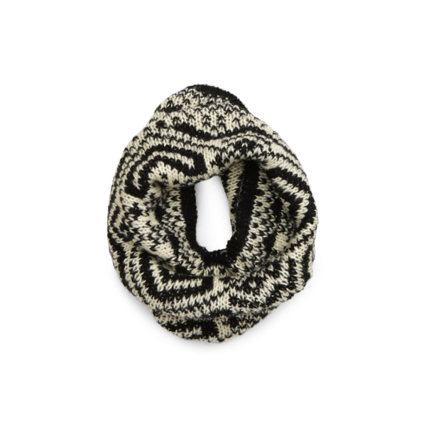 BP Snood