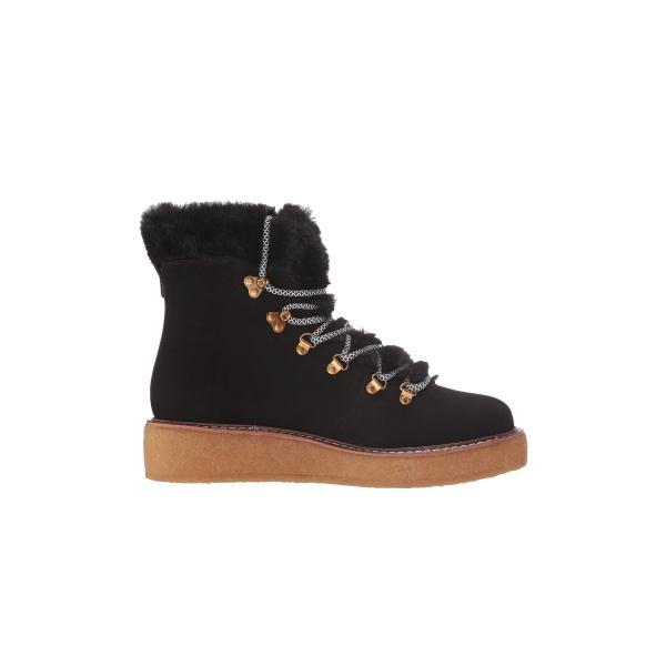 J. Crew Boot