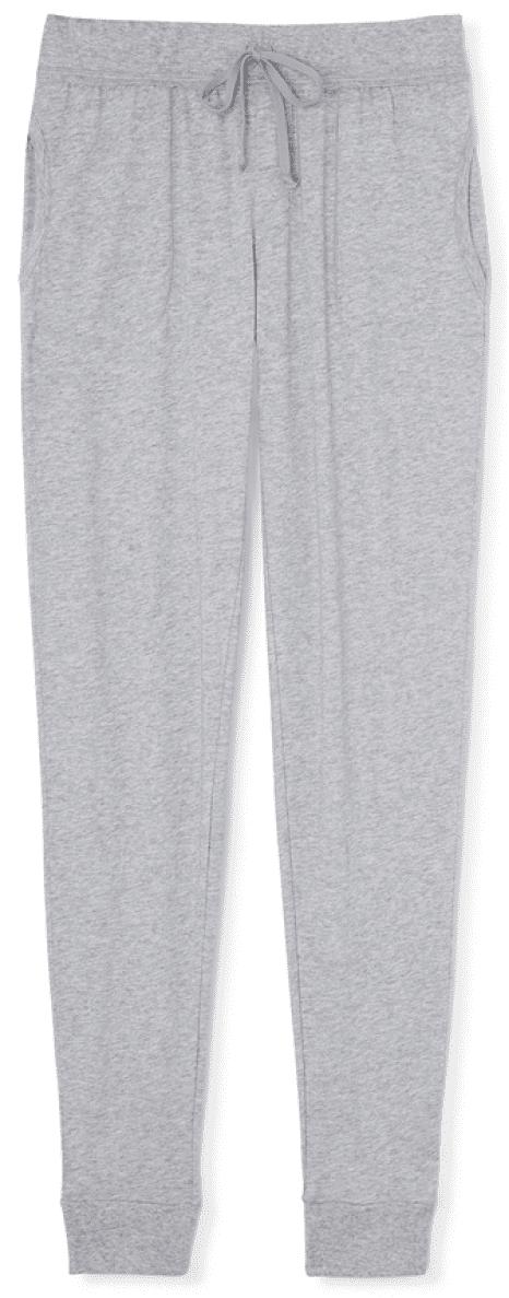 Skin Skinny Pants