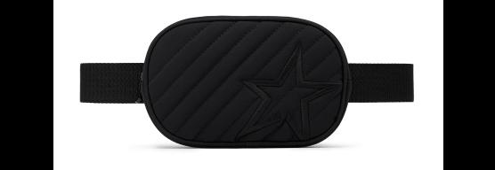 star bum bag