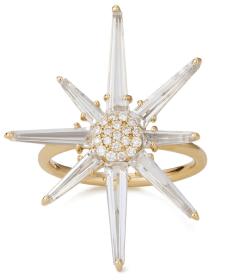 Bondeye Jewelry Ring