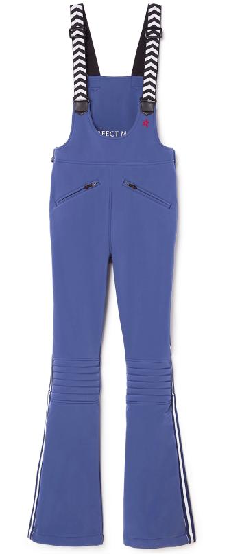 gt racing ski pants